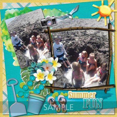Scrapbookcrazy-creations-by-robyn-summer-beach-fun-maureen-01