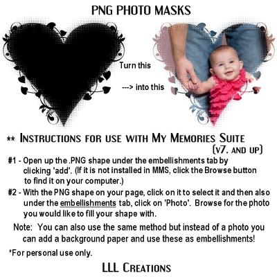 Png_photo_heart_masks_3-07
