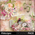 Plidesigns_the_rosetimeofthe_day_pv_small