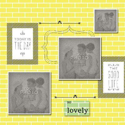 12x12_happy_photobook-002