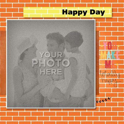12x12_happy_photobook-004
