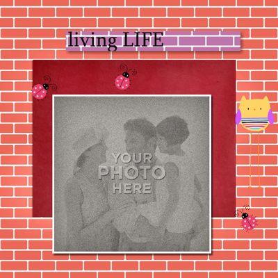 12x12_happy_photobook-006