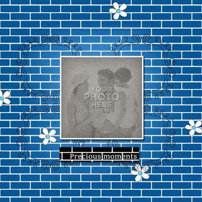 12x12_happy_photobook-012