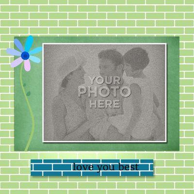 12x12_happy_photobook-013