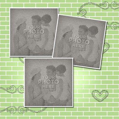 12x12_happy_photobook-014