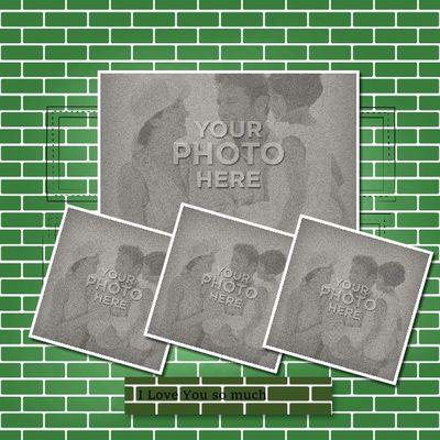 12x12_happy_photobook-016