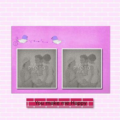12x12_happy_photobook-021