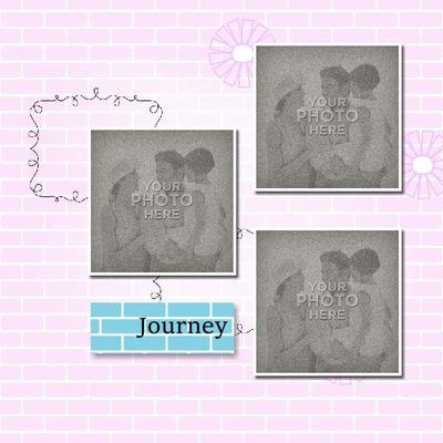 12x12_happy_photobook-022