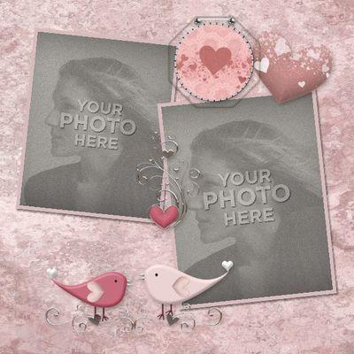 Little_bit_of_love_12x12_photobook-002