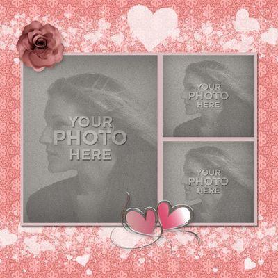 Little_bit_of_love_12x12_photobook-003