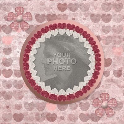 Little_bit_of_love_12x12_photobook-005