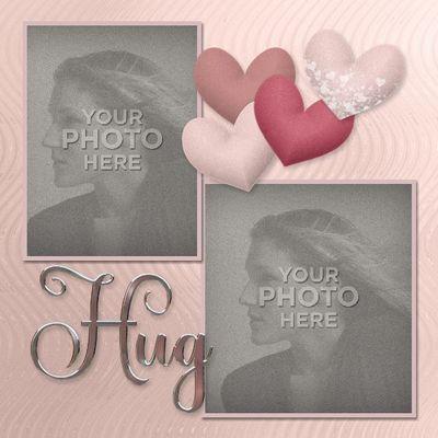 Little_bit_of_love_12x12_photobook-006