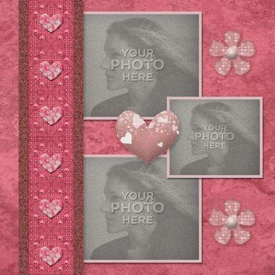 Little_bit_of_love_12x12_photobook-008