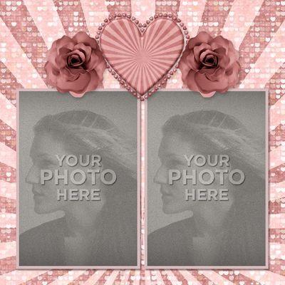 Little_bit_of_love_12x12_photobook-009