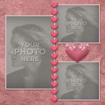 Little_bit_of_love_12x12_photobook-010