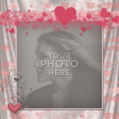 Little_bit_of_love_12x12_photobook-011
