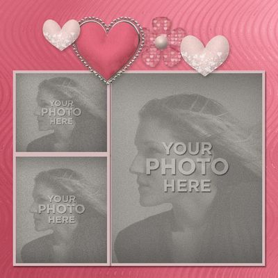 Little_bit_of_love_12x12_photobook-012