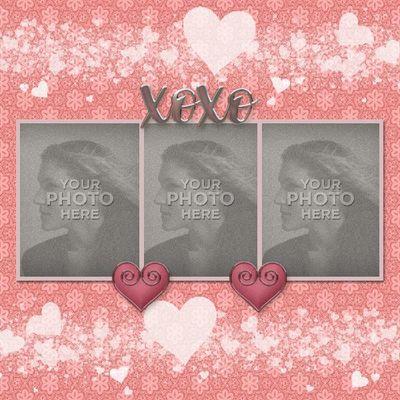 Little_bit_of_love_12x12_photobook-013