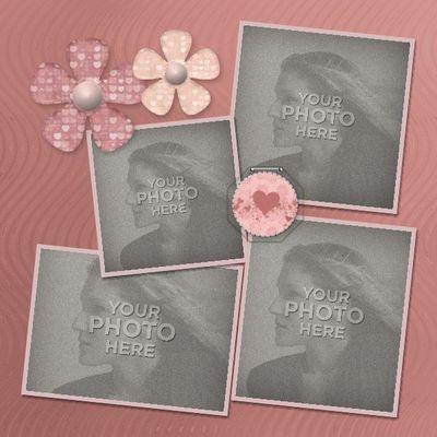 Little_bit_of_love_12x12_photobook-014