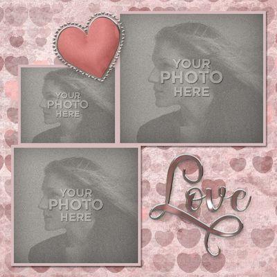 Little_bit_of_love_12x12_photobook-015