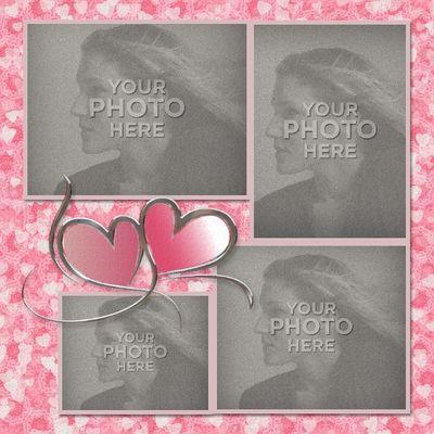 Little_bit_of_love_12x12_photobook-017