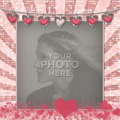 Little_bit_of_love_12x12_photobook-019