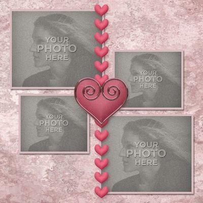 Little_bit_of_love_12x12_photobook-021