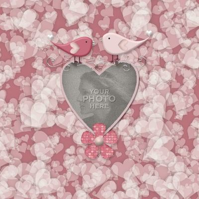 Little_bit_of_love_12x12_photobook-022