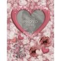 Little_bit_of_love_8x11_photobook-001_small