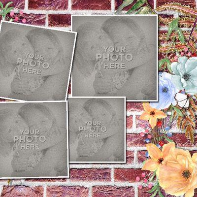 Flowers_photobook_12x12-004