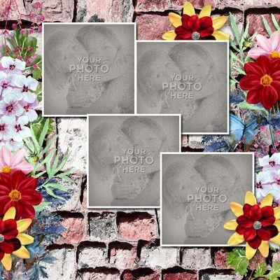 Flowers_photobook_12x12-005
