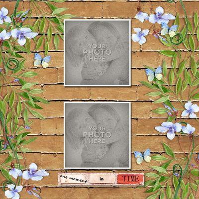 Flowers_photobook_12x12-007