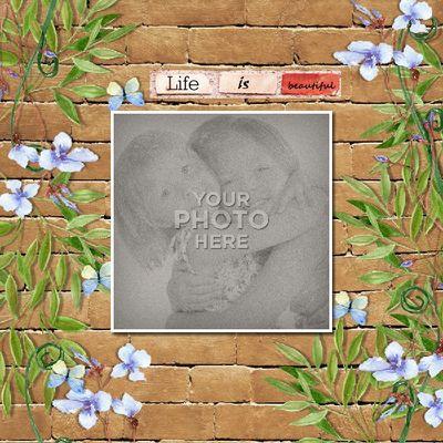 Flowers_photobook_12x12-008
