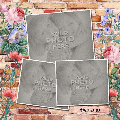 Flowers_photobook_12x12-009