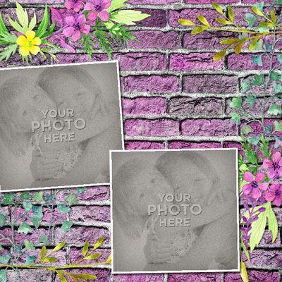 Flowers_photobook_12x12-016