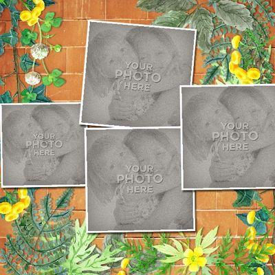 Flowers_photobook_12x12-018