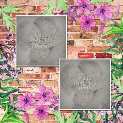 Flowers_photobook_12x12-022
