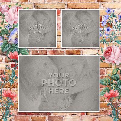 Flowers_photobook_12x12-023