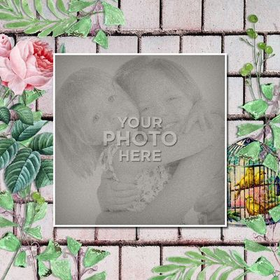 Flowers_photobook_12x12-027