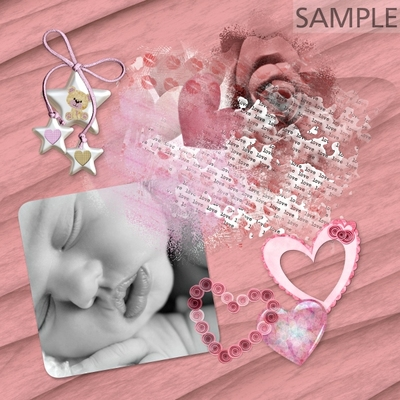Love_blendables-02