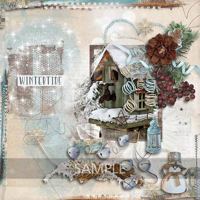 Winter_tide-1