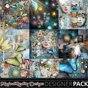 Magicalreality_edeena-kit01_medium