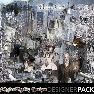 Hiddencity-prev2