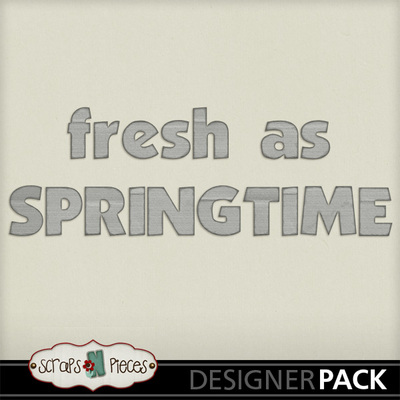 Fresh_as_springtime-003