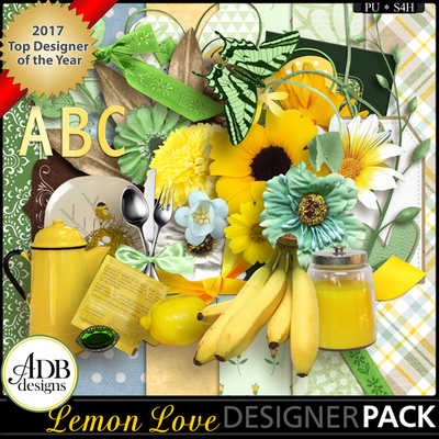 Lemon_love_page_kit-001
