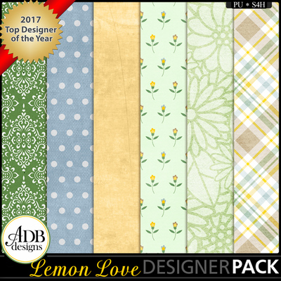 Lemon_love_page_kit-002