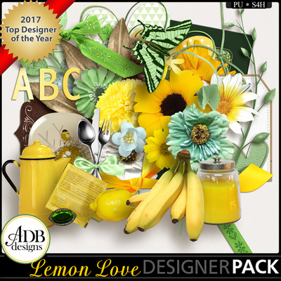 Lemon_love_page_kit-003