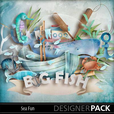 Sea_fun-001