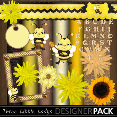 Sweet_bees-001