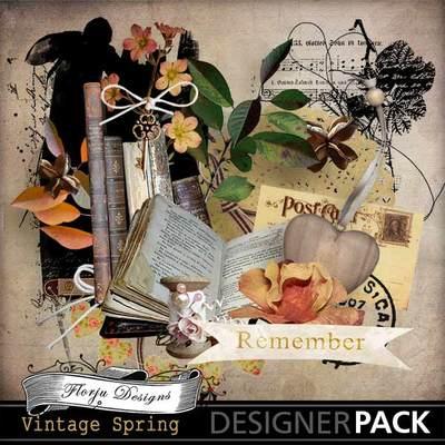 Vintage_spring-001